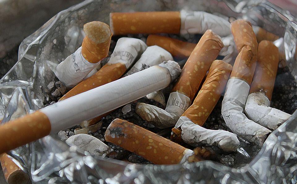 Ο ΣΦΕΕ στηρίζει την άμεση εφαρμογή του αντικαπνιστικού νόμου χωρίς παραθυράκια