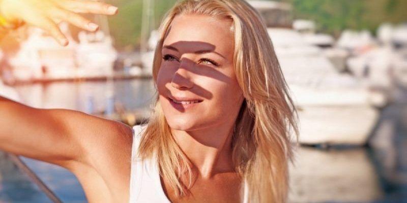 Μην υποτιμάτε την ακτινική υπερκεράτωση, την πιο συχνή βλάβη από τον ήλιο