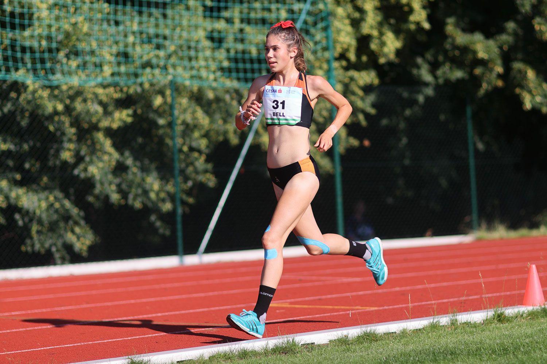 10K CZ Championship Slavkov 03