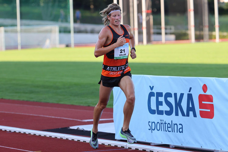 10K CZ Championship Slavkov 18