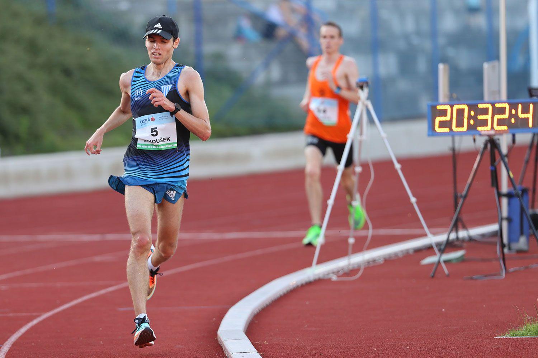 10K CZ Championship Slavkov 31