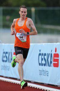 10K CZ Championship Slavkov 35