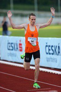 10K CZ Championship Slavkov 36