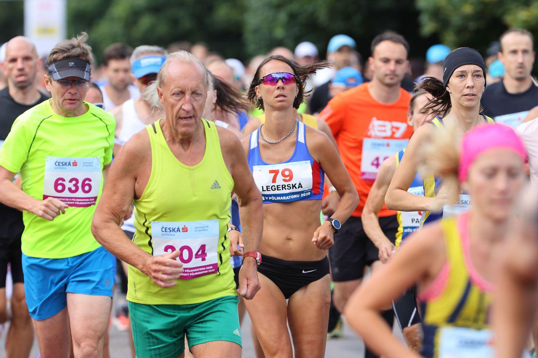 CZ Championship Half Marathon 02