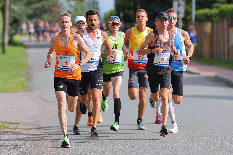 CZ Championship Half Marathon 03