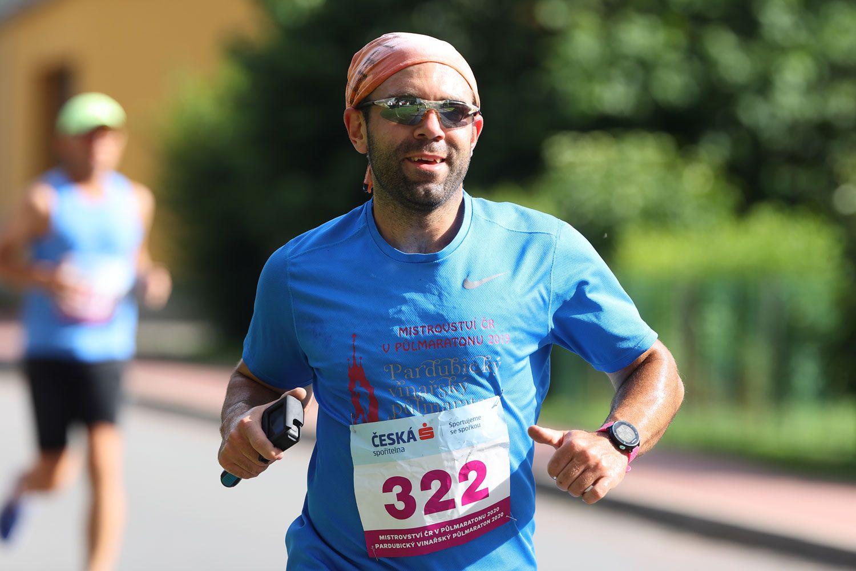 CZ Championship Half Marathon 04