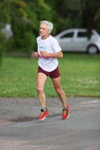 CZ Championship Half Marathon 20