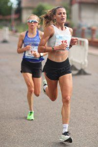 CZ Championship Half Marathon 25