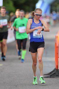 CZ Championship Half Marathon 33