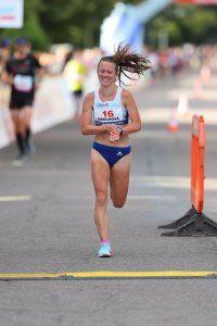 CZ Championship Half Marathon 34