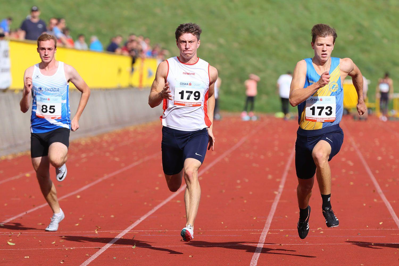 CZ Championship U20 Teams Opava 02