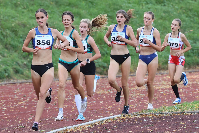 CZ Championship U20 Teams Opava 28