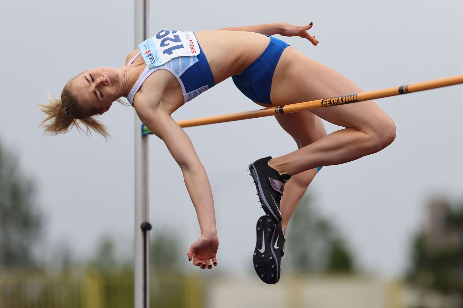 2020_06_20 Combined Events Plzen Saturday