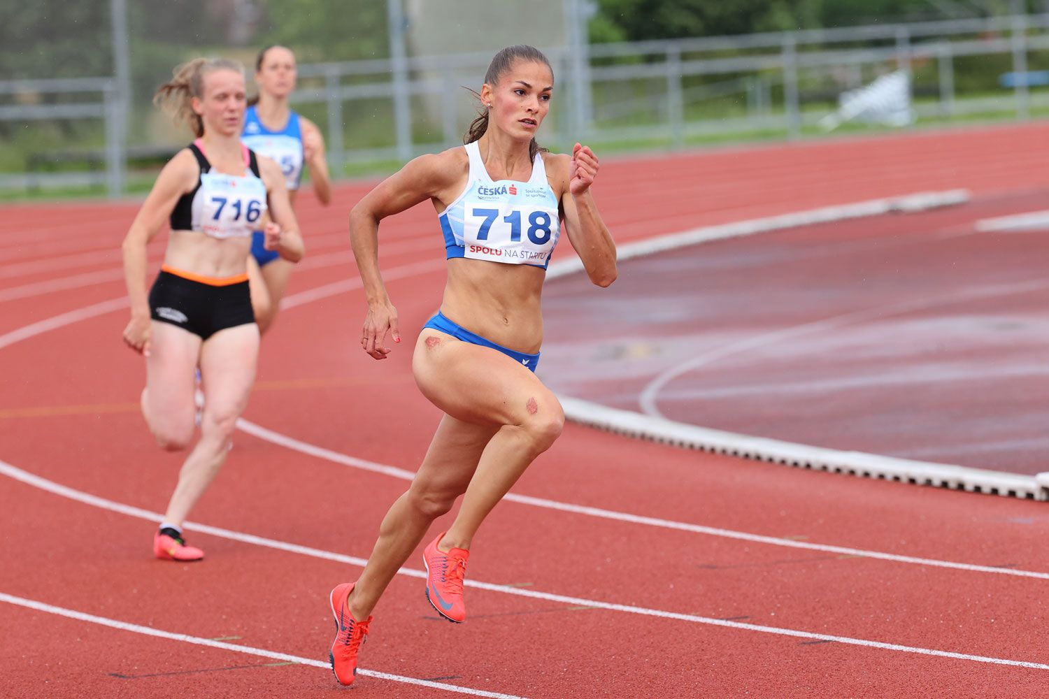 Combined Events Plzen Saturday 34