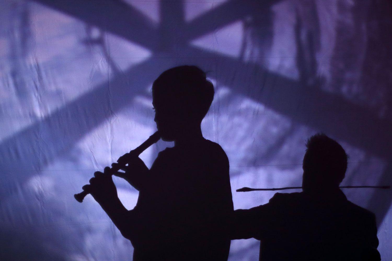 Festival Partitura 2018 25