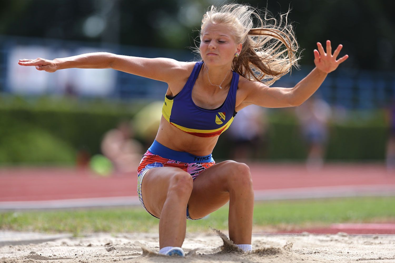 MS Championship Olomouc 10