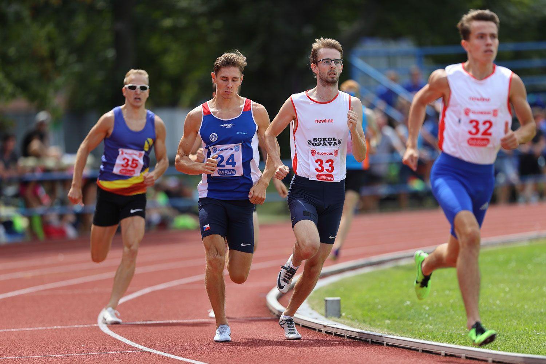 MS Championship Olomouc 12