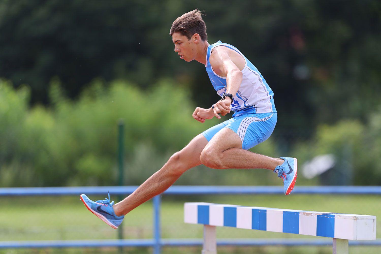 MS Championship Olomouc 28