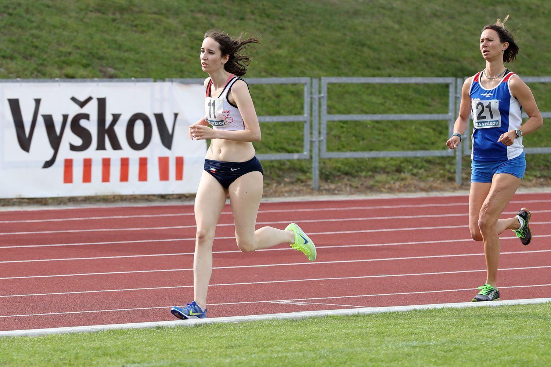 MS Championship Vyskov 34