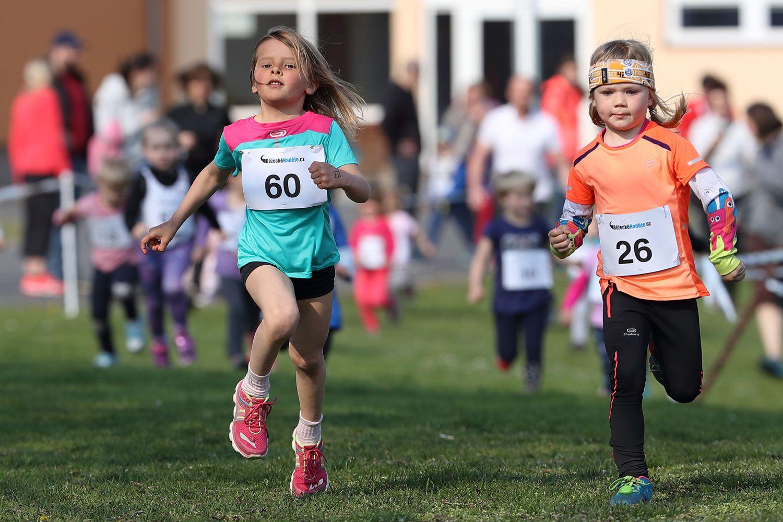Olymp Spring Run 01