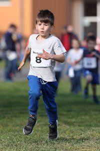 Olymp Spring Run 03