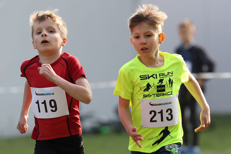 Olymp Spring Run 05