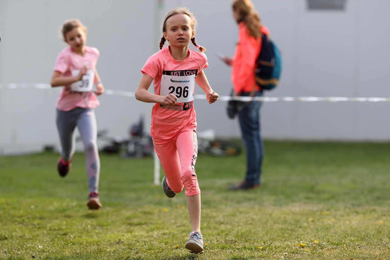 Olymp Spring Run 06