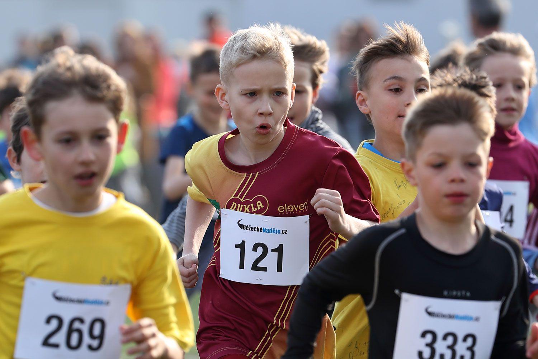 Olymp Spring Run 07