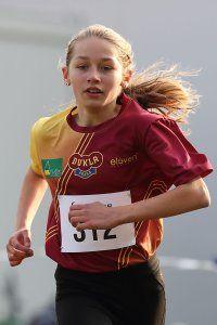 Olymp Spring Run 09