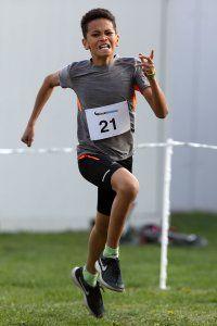 Olymp Spring Run 11