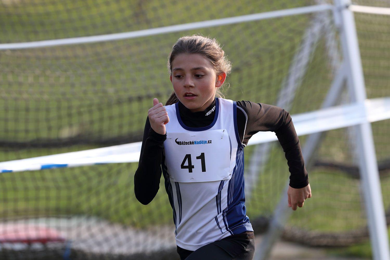 Olymp Spring Run 13