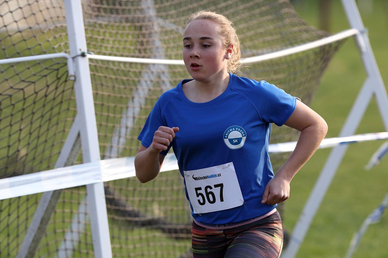 Olymp Spring Run 14