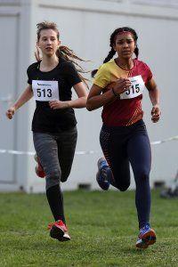 Olymp Spring Run 15
