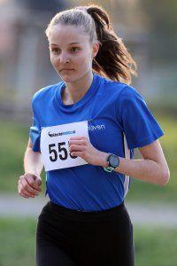 Olymp Spring Run 23