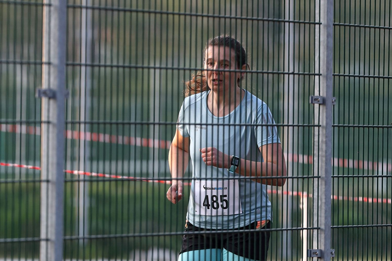 Olymp Spring Run 27