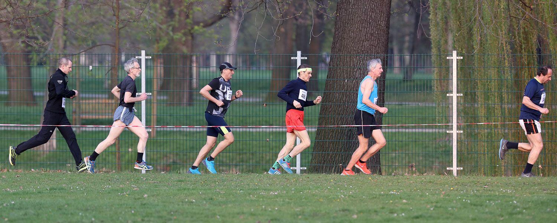 Olymp Spring Run 29