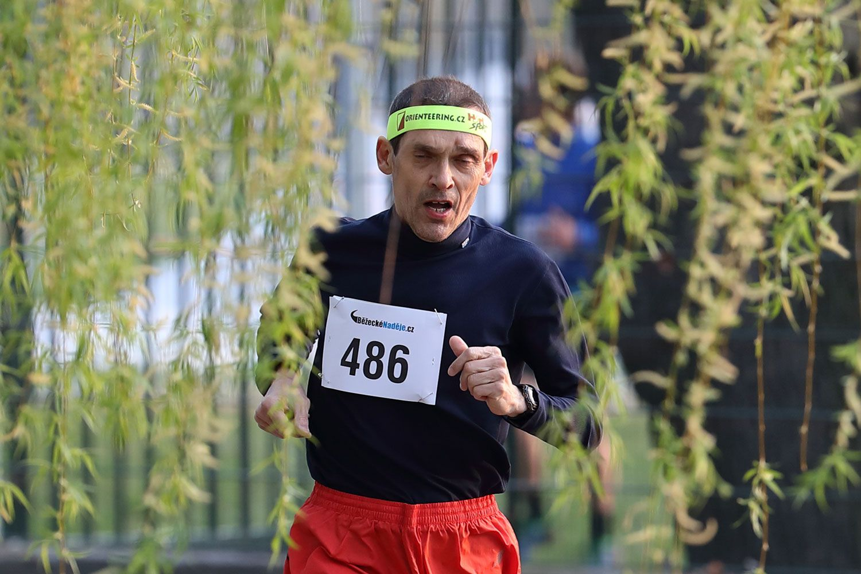 Olymp Spring Run 32