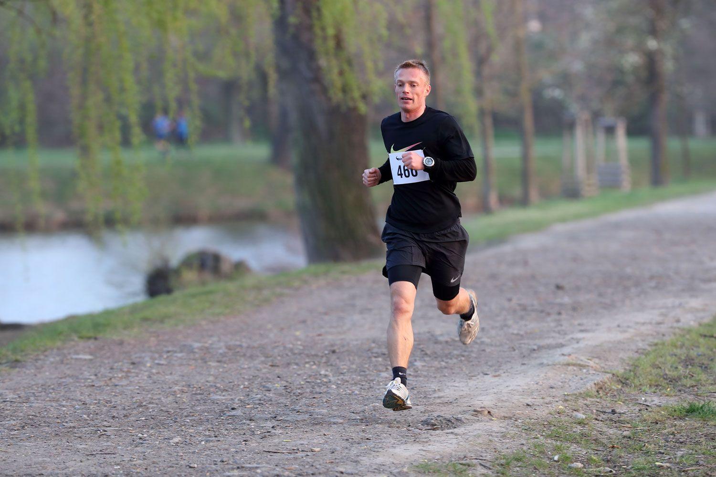 Olymp Spring Run 34