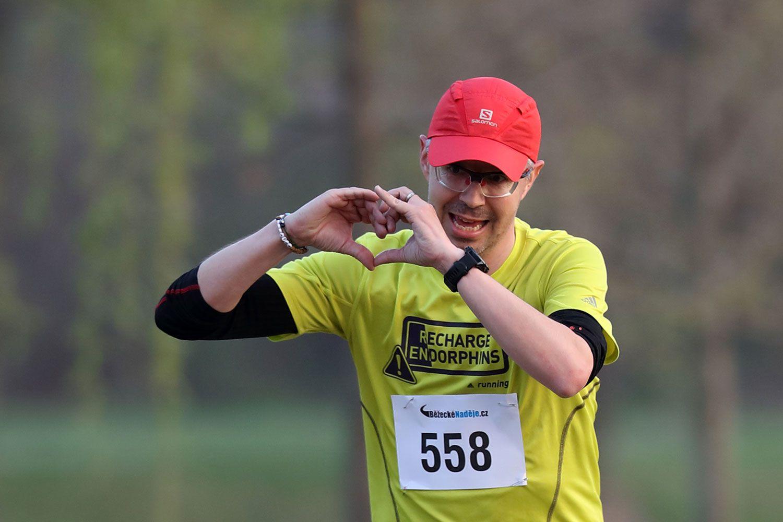 Olymp Spring Run 36