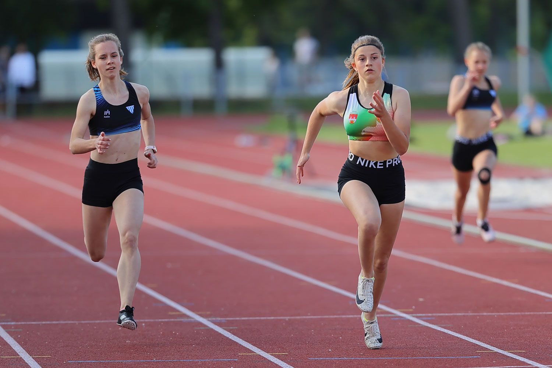 Public Races Kolin 31