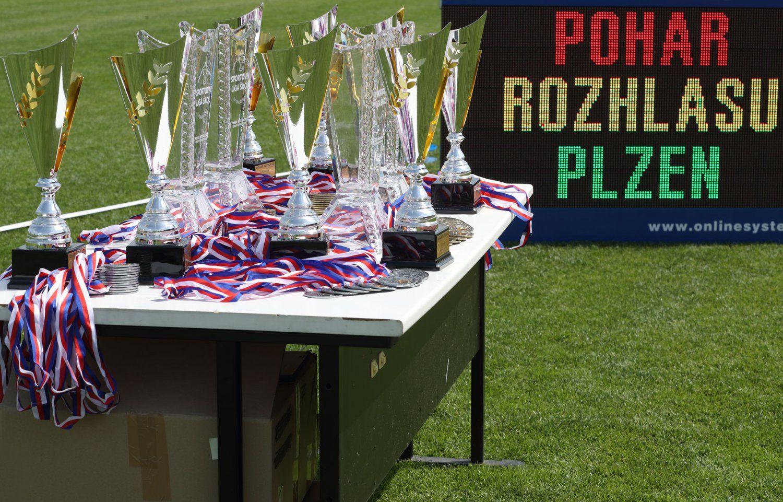 2019_06_11 Rozhlas Cup Plzen