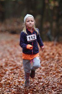 Run to Ceska Chalupa 11