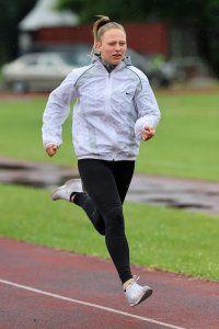 Youth Athletics Kolin 01