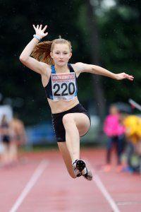 Youth Athletics Kolin 04