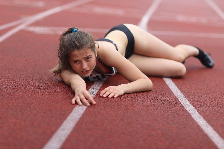 Youth Athletics Kolin 27