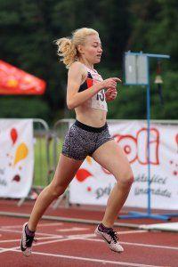 Youth Athletics Kolin 29