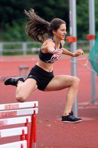 Youth Athletics Kolin 35