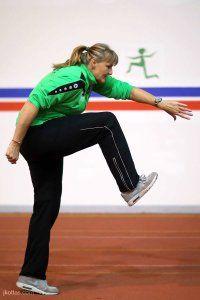 athletic-wednesday-in-jablonec-01