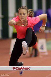 athletic-wednesday-in-jablonec-03