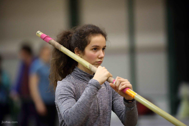 athletic-wednesday-in-jablonec-06